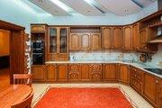 Продам 5-комн. кв. 273 кв.м. Тюмень, Володарского, Купить квартиру в Тюмени по недорогой цене, ID объекта - 325482531 - Фото 8