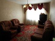 Улица Смургиса 8; 2-комнатная квартира стоимостью 10000р. в месяц .