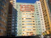Продам 1-комн. квартиру вторичного фонда в Советском р-не