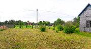 Дом в деревне Ожогино Волоколамского района + 20 соток земли для ПМЖ, Продажа домов и коттеджей Ожогино, Волоколамский район, ID объекта - 502532568 - Фото 6
