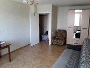 Однокомнатная квартира на Брагинской, 22 - Фото 5