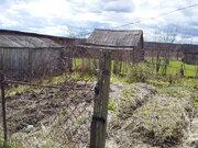 Юрьев-Польский р-он, Красное Заречье с, Красное Заречье, дом на . - Фото 5