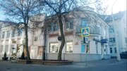 Квартира в центре исторической части города. Витебск. - Фото 2