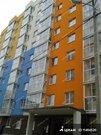 Аренда квартир в Сортировочном