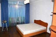 Продам 3-х комнатную квартиру в Алуште по улице Платановая 1. - Фото 3