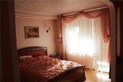 18 900 000 Руб., 4 комнатная квартира улица Серж. Колоскова, Купить квартиру в Калининграде по недорогой цене, ID объекта - 314516191 - Фото 2