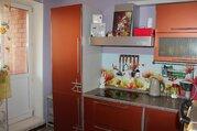 Продается 1-комнатная квартира в г. Фрязино - Фото 4