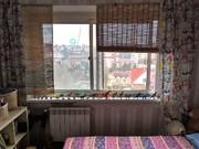 Продам 3-х к.кв. в Сочи пер.Донской