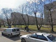Продажа квартиры, м. Щелковская, Ул. Новосибирская - Фото 1