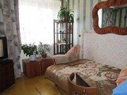 Продаю 4-комнатную квартиру в г. Алексин