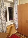 2-х комнатная квартира в поселке Челюскинский на продажу - Фото 1