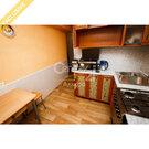 Продается 4/5 доли 2-х комнатной квартиры по пр. Октябрьский, 8б, Купить квартиру в Петрозаводске по недорогой цене, ID объекта - 321135387 - Фото 6