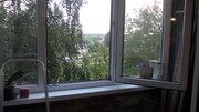 Ставропольская, 74, Купить комнату в квартире Москвы недорого, ID объекта - 700758290 - Фото 6