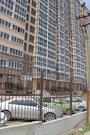 Продаётся квартира в ЖК Дуэт Краснодар от инвестора