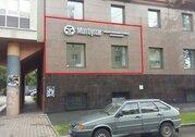 Аренда офиса, Екатеринбург, Ул. Московская