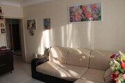 Продажа квартиры, Тюмень, Ул. Пермякова, Купить квартиру в Тюмени по недорогой цене, ID объекта - 315690463 - Фото 13
