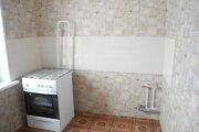 Продажа 1 к.кв ул. Цесиса, д. 17 - Фото 3