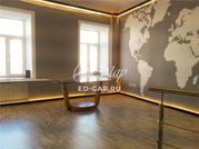 Солидный офис в центре города, 250 кв.м. (ном. объекта: 34) - Фото 4