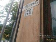 Продажа квартиры, Рубцовск, Ул. Короленко - Фото 1