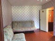Однокомнатная квартира в 4 микрорайоне - Фото 2