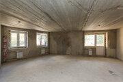 Владимир, Малые Ременники ул, д.9, 2-комнатная квартира на продажу - Фото 3