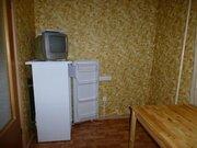Квартира для жизни, Купить квартиру Немчиновка, Одинцовский район по недорогой цене, ID объекта - 307376029 - Фото 2