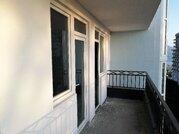 Шикарная квартира в Гонио, Батуми с видом на море, Купить квартиру в новостройке от застройщика Гонио, Грузия, ID объекта - 330676066 - Фото 3