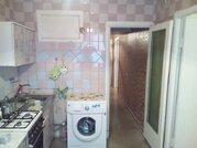 Трехкомнатная, город Саратов, Купить квартиру в Саратове по недорогой цене, ID объекта - 319632237 - Фото 7
