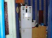 Продажа квартиры, Краснодар, Ул. Авиагородок - Фото 4