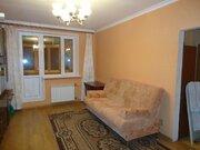 1 900 000 Руб., Продается однокомнатная квартира общей площадью 39,8 кв.м. Квартира в ., Купить квартиру в Ярославле по недорогой цене, ID объекта - 317326241 - Фото 4