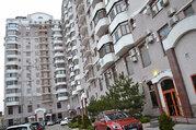 Продажа квартир ул. Гимназическая, д.д. 30