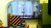 3 500 000 Руб., Квартира заехал и живи!, Купить квартиру в Ялте по недорогой цене, ID объекта - 316387595 - Фото 4