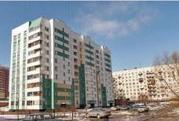 Отличная квартира в Современном Монолитном доме у метро Ветеранов
