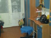 Продажа квартиры, Севастополь, Ул. Казачья, Продажа квартир в Севастополе, ID объекта - 326313762 - Фото 7