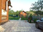 Продается дом. , Петелино г, сельское поселение Часцовское - Фото 2