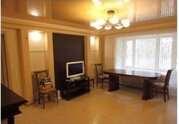 Продажа квартир в Республике Коми
