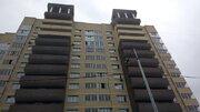 Продам 2-к квартиру, Ногинск Город, улица Дмитрия Михайлова 1 - Фото 4