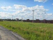 Участок 16,32 соток в коттеджном поселке «Эра» вблизи гор. Калязина - Фото 5