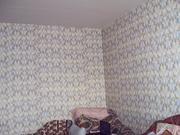 Лот: к51, Продажа квартиры на Липецкой 40, Купить квартиру в Москве по недорогой цене, ID объекта - 306360708 - Фото 10