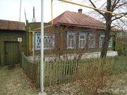 Дома, дачи, коттеджи, ул. Свердлова, д.37