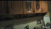 Квартира, ул. Звездная, д.41 к.2