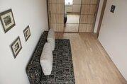 Продажа квартиры, Купить квартиру Рига, Латвия по недорогой цене, ID объекта - 313137754 - Фото 3