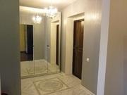 Сдается однокомнатная квартира посуточно или на часы, Квартиры посуточно в Екатеринбурге, ID объекта - 319515209 - Фото 2