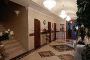 Продажа дома, Милюково, м. Юго-Западная, Первомайское с. п. - Фото 4