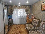 Продажа комнат ул. Фрунзе, д.18