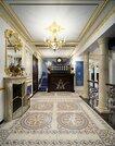 Продажа квартиры, Купить квартиру Рига, Латвия по недорогой цене, ID объекта - 313535021 - Фото 4