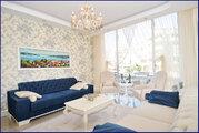 80 000 €, Квартира в Алании, Купить квартиру Аланья, Турция по недорогой цене, ID объекта - 320534958 - Фото 5