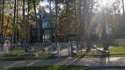 Продажа квартиры, Купить квартиру Юрмала, Латвия по недорогой цене, ID объекта - 314232043 - Фото 4