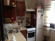 Продам 3-х комн. в Центре, Купить квартиру в Красноярске по недорогой цене, ID объекта - 322683912 - Фото 12