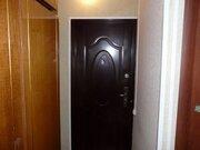 Продажа комнаты, Барнаул, Ул. Попова